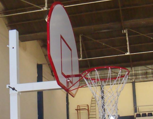 Conjuntos de tablero y aro de basquet tablero de basquet - Precio de tableros ...