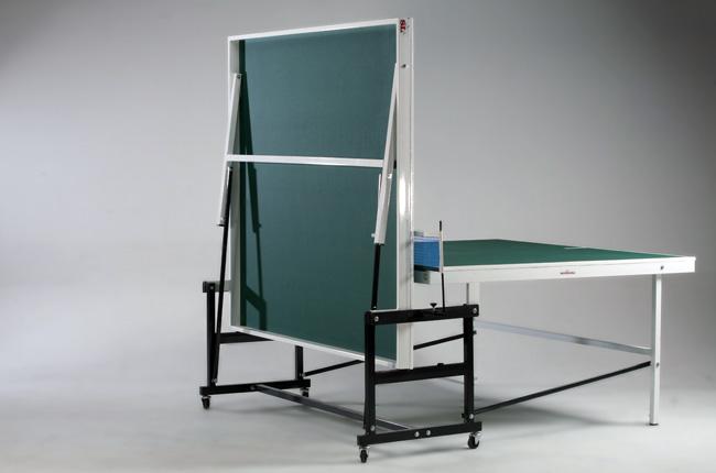 Ping pong mesa semi profesional - Mesa de ping pong precio ...