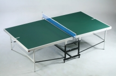 ping_pong_a